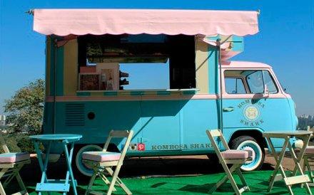food-truck-kombosa55797